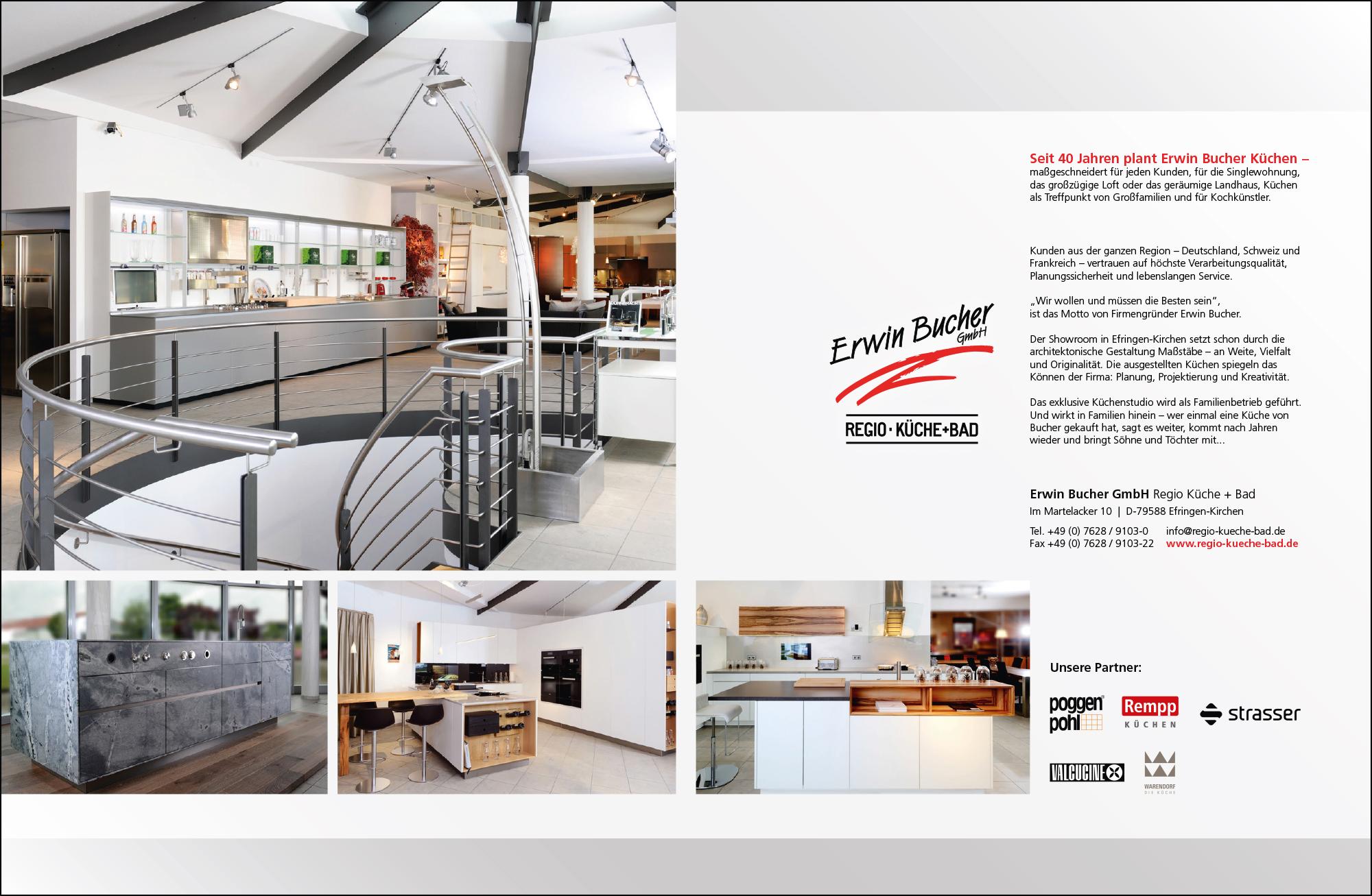 Groß Ferguson Bad Küche & Amp; Beleuchtung Galerie Bilder - Küche ...