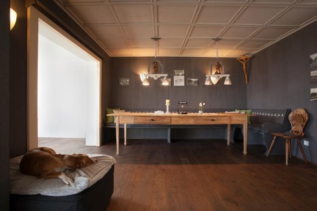 die kreidefarbe gutmacher lust auf gut. Black Bedroom Furniture Sets. Home Design Ideas