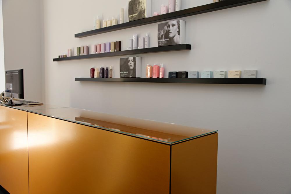 dahl m bel gutmacher lust auf gut. Black Bedroom Furniture Sets. Home Design Ideas
